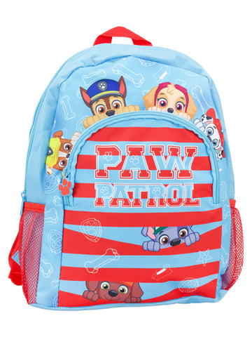 Kids Paw Patrol Backpack