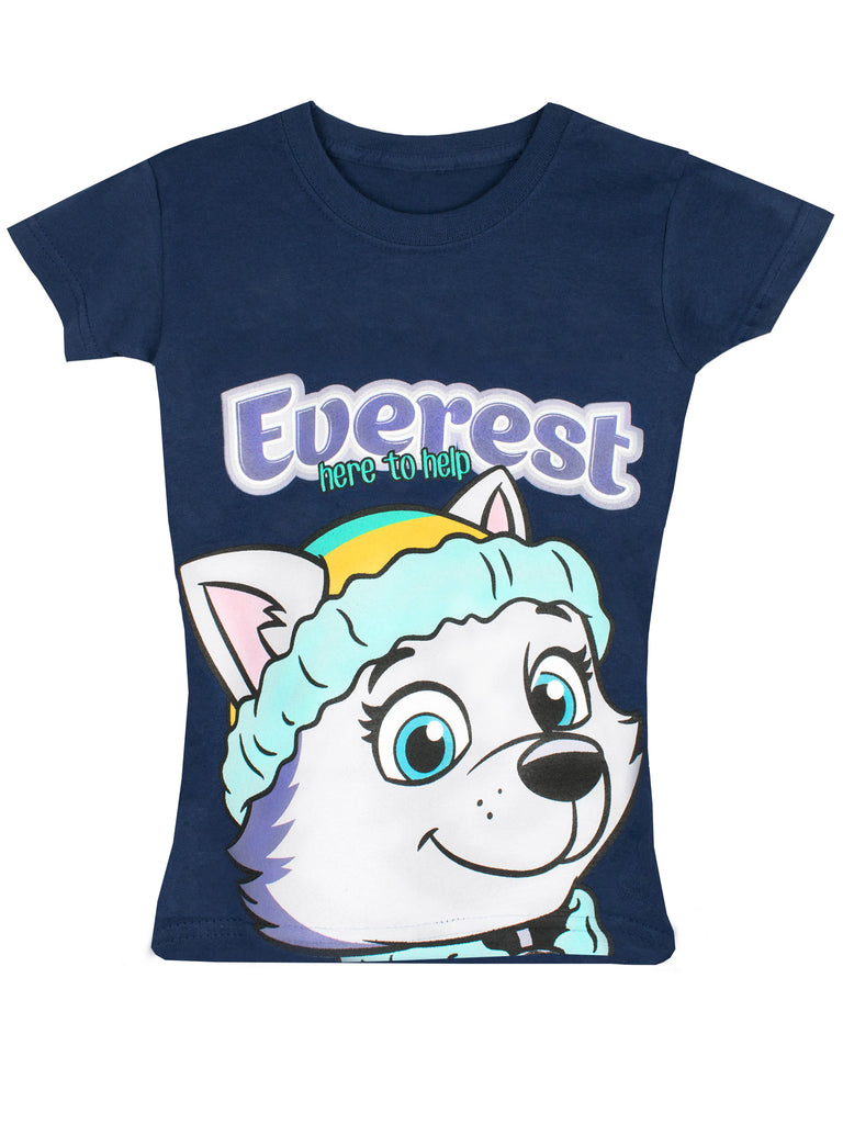 Paw Patrol T-Shirt - Everest