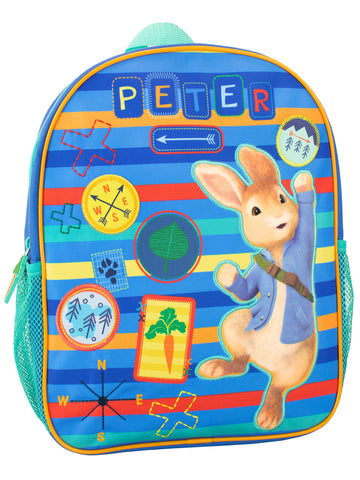 Peter Rabbit Backpack
