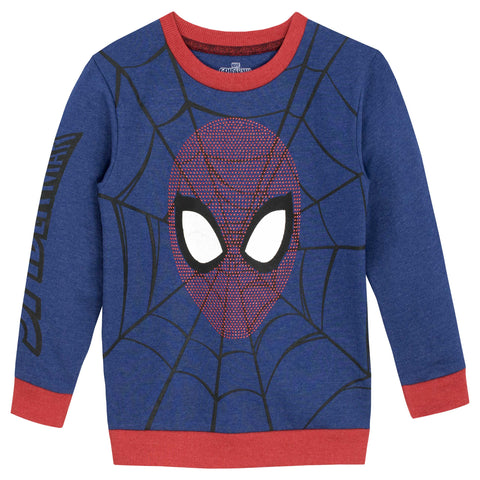 Spider-Man Sweatshirt