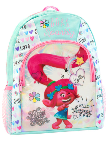 Trolls Backpack
