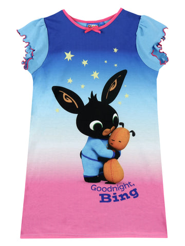 Bing Nightdress