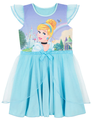 Cinderella Nightdress