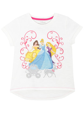 Disney Princess T-Shirt