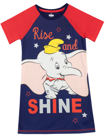 Disney Dumbo Nightdress