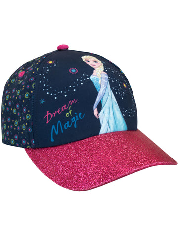 Disney Frozen Cap