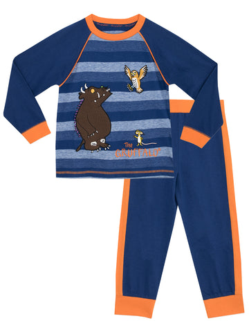 The Gruffalo Pyjamas