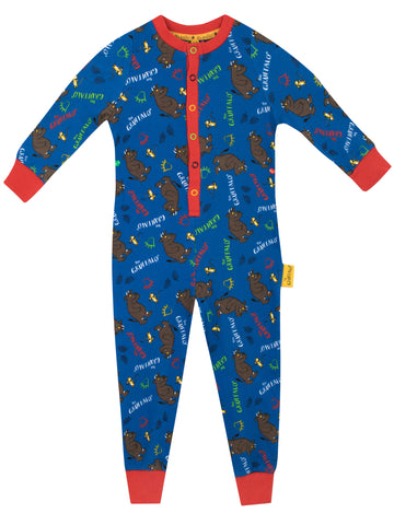 The Gruffalo Sleepsuit