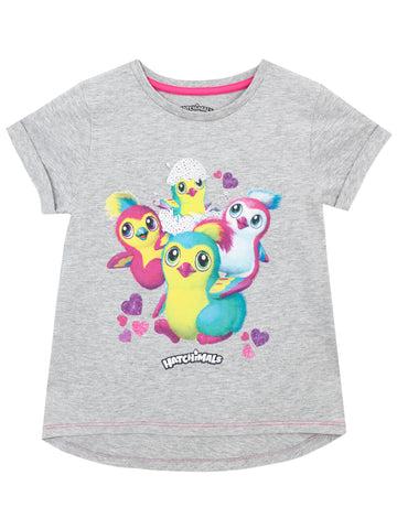 Hatchimals T-Shirt