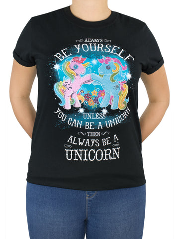 Womens My Little Pony T-Shirt