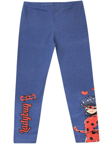 Miraculous Leggings