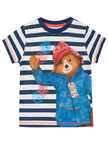 Paddington Bear T-Shirt