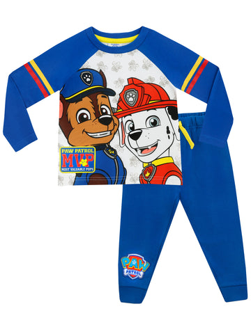 Paw Patrol Top & Joggers Set