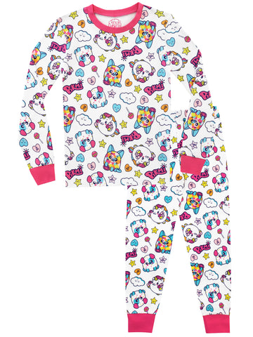 Pikmi Pops Pyjamas - Snuggle Fit
