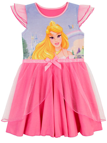 Sleeping Beauty Nightdress