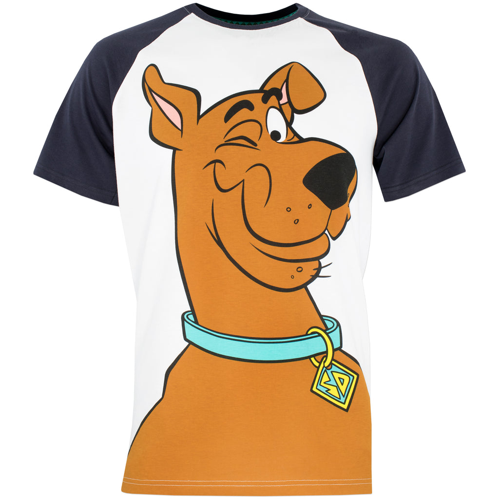 scpj9621-Mens-Scooby-Doo-pyjamas-Top_1024x1024.jpg?v=1495790567