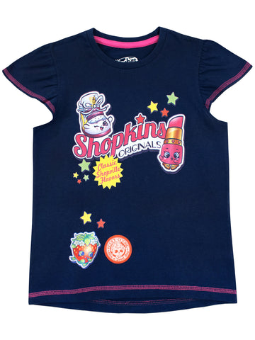 Shopkins T-Shirt - Originals