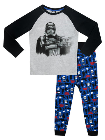 Star Wars Pyjamas - Storm Trooper
