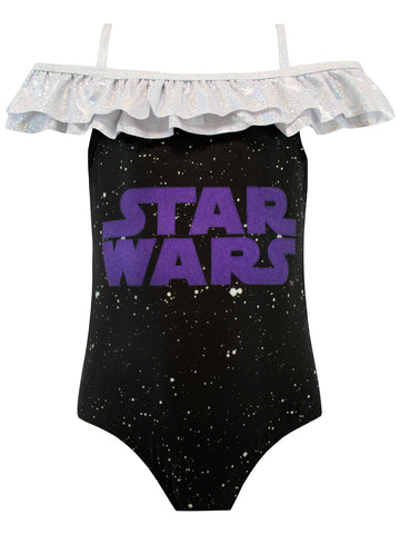 Star Wars Swimsuit