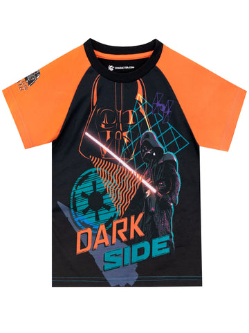 Star Wars Tee - Darth Vader