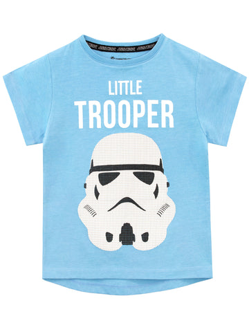 Star Wars T-Shirt - Stormtrooper