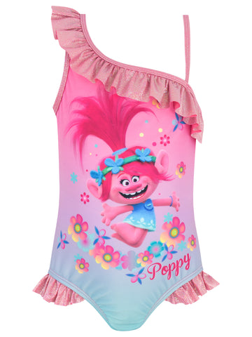 Trolls Swimsuit