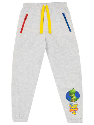 Disney Toy Story Joggers