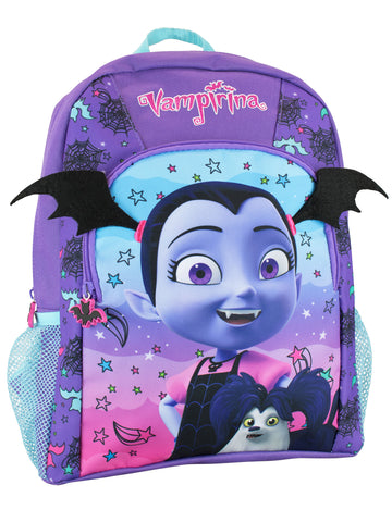Vampirina Backpack