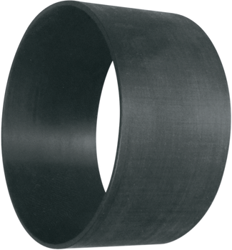 Jet Pump Wear Ring 155mm