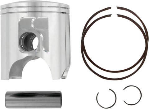 Wiseco Piston Kit 69.50mm +1.50