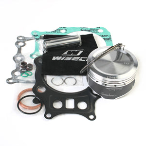 Wiseco 9200XX Piston Rings for 92mm Pistons Single