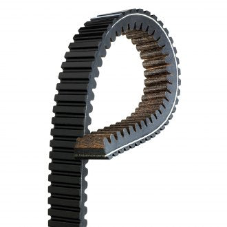 Ultimax HQ CVT Clutch Drive Belt