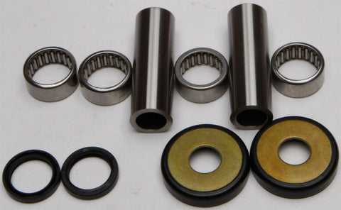 All Balls Swing Arm Bearing Shaft Seal Rebuild Repair Kit