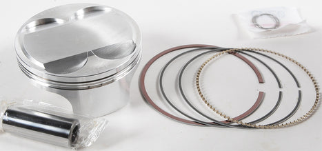 Wiseco Piston Kit STD 95mm 12.5:1