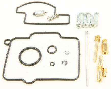 All Balls Carb Carburetor Rebuild Repair Kit for
