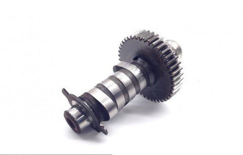 Harley Engine Camshaft Cam Shaft From 1987 Softail FXSTC