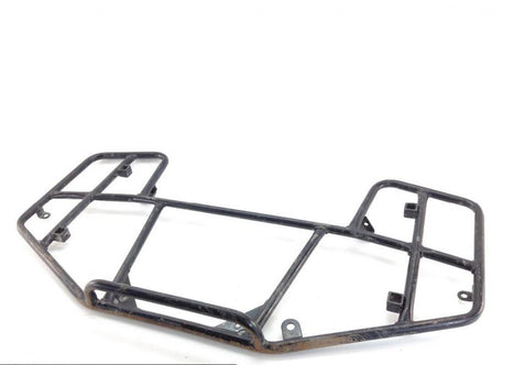 Rear Rack From 2012 Arctic Cat 425 4x4