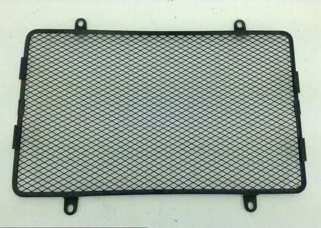 Kawasaki Vulcan VN1500 Engine Radiator Grill Guard 1996 1031A