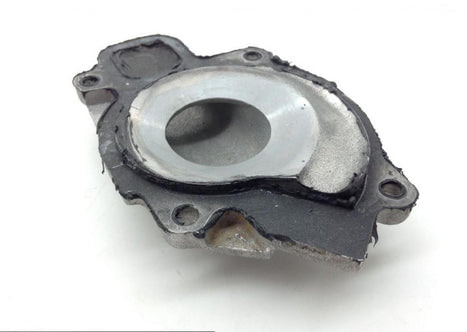 Engine Water Pump Cover 2008 Polaris Outlaw 450 MXR