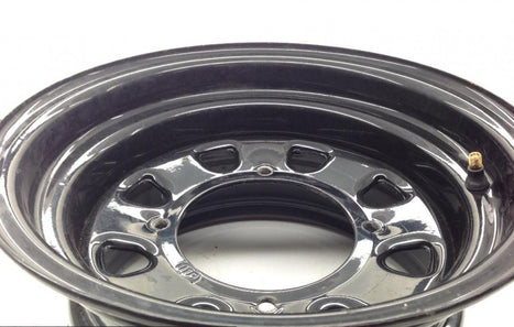 RZR 800 Rear Wheel B From 2008 Polaris