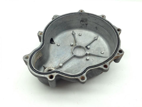RZR 800 S Outer Stator Cover From 2010 Polaris x