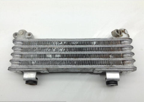 Engine Oil Cooler From 2005 Honda TRX 400EX 1501A