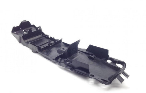 GSXR 600 Rear Battery Tail Under Tray Cover From 2007 Suzuki 1734A