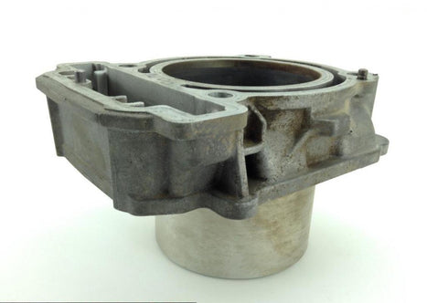 Engine Cylinder Jug Rear From 2008 Can Am Renegade 800 X 1268A
