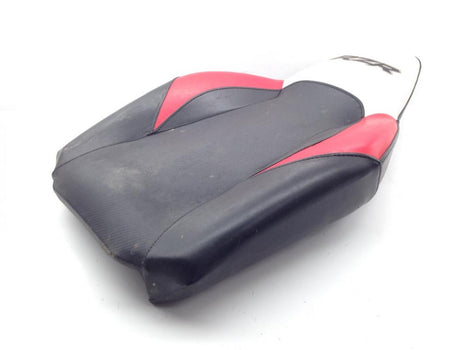 RZR 800 4 Seat Back Cushion A From 2013 Polaris RZR4 x