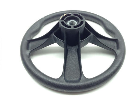 RZR 900 XP Steering Wheel From 2013 Polaris 2046A