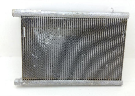 Engine Radiator Cooling From 2013 Polaris RZR 900 XP x 1236A