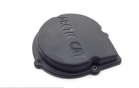 Prowler 650 Outer Stator Cover From 2008 Arctic Cat XT 4x4