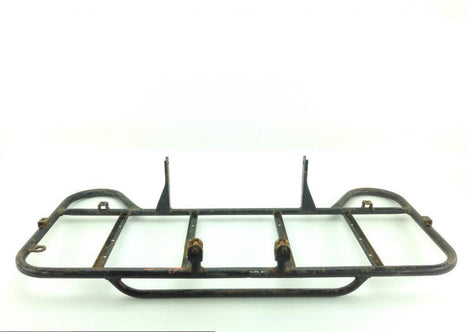 Yamaha 600 Grizzly Rear Rack YFM600 1999 * 1247A
