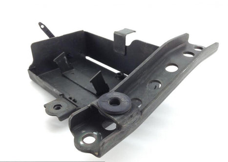 Wiring Bracket From 2005 Suzuki VL800 C50